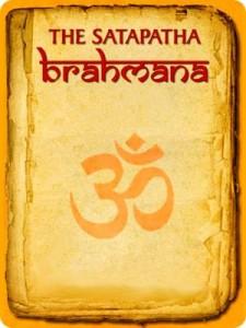 Brahmanas