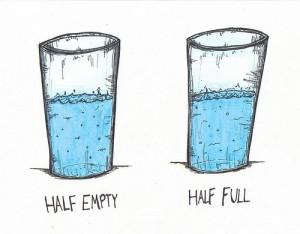 Half_Empty