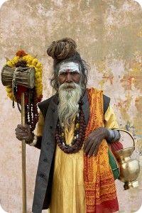 Om_Namah_Shivaya
