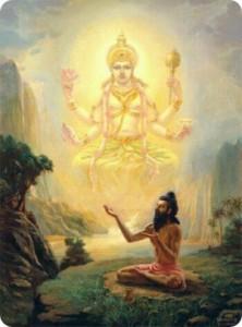 Deity_Meditation
