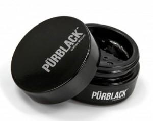 PürBlack