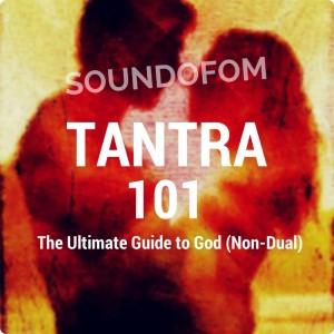 Tantra_PDF
